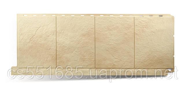 Оникс - коллекция Фасадная плитка. Фасадный (цокольный) сайдинг Альта-профль