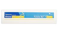 Контрацептив в/маточный (спираль) Юнона Био - Т SUPER