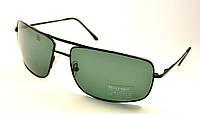 Мужские солнцезащитные очки (В152 С9)