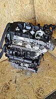 Двигатель Audi A4 Avant 2.0 TDI quattro, 2013-2015 тип мотора CSUA, CJCD, фото 1