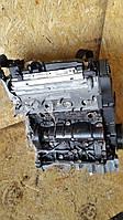 Двигатель Audi Q5 2.0 TDI quattro, 2013-today тип мотора CSUA, CJCD, фото 1