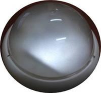 Светильник электрический УКРПРОМ НБО-max 40Вт-002