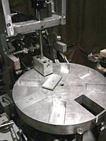 Ремонт и модернизация фасовочно-упаковочного оборудования