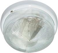 Светильник электрический УКРПРОМ НБО-max 60Вт-001