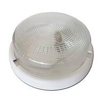 Светильник электрический УКРПРОМ НБО-max 100Вт-001