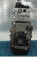 Двигун Audi A3 Convertible 2.0 TDI, 2013-today тип мотора CRLB, фото 1