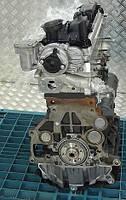 Двигатель Volkswagen Golf Sportsvan 2.0 TDI, 2014-today тип мотора CRLB, фото 1