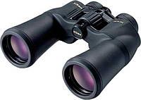 Бинокль Nikon ACULON A211 12х50