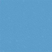 Вейв 2 для пола синий 400х400