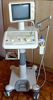 Аппарат УЗИ Ultrasonograf Toshiba CAPASEE SSA-220A