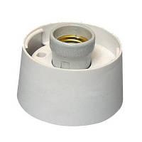 Светильник электрический УКРПРОМ НББ-max 60Вт-001