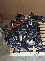 Двигатель Audi A3 Sportback 1.6 TDI, 2013-today тип мотора CRKB, CXXB, DBKA, фото 1