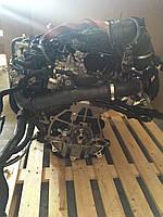 Двигун Seat Leon 1.6 TDI, 2013-today тип мотора CRKB, CXXB, DBKA, фото 1