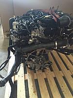 Двигатель Skoda Octavia 1.6 TDI, 2013-today тип мотора CRKB, CXXB, DBKA