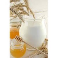 Отдушка мед с молоком - 30 мл.