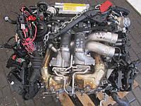 Двигун Audi A7 Sportback RS7 quattro, 4.0 2013-today тип мотора CRDB, CWUB, фото 1