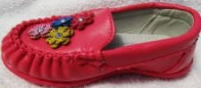 Туфли LL8121-2 р.25-30