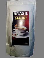 Кофе Brasil Magic (растворимый) 500 г.