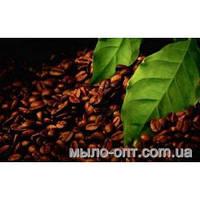 Отдушка Натуральный Кофе - 30 мл.