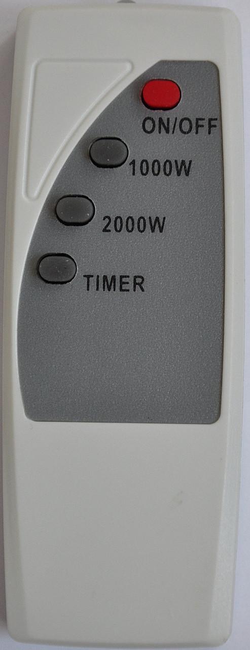 Пульт для вентилятора