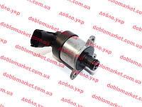 Регулятор давления ТНВД 1.3MJTD 16v Doblo 2005-2011, Арт. 0928400680, 71754571S, BOSCH