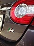 НАШИ РАБОТЫ: Антигравийная защита Jaguar XK-R