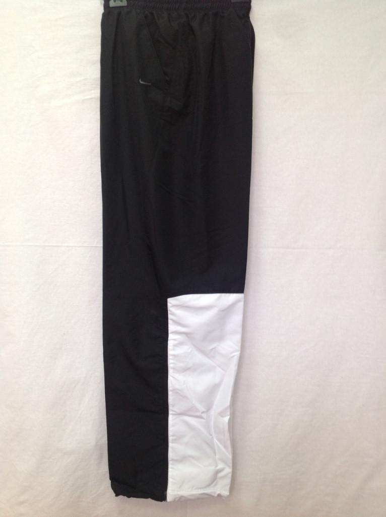1ad3d952 Мужские спортивные штаны Nike Dri Fit , цена 880 грн., купить в ...