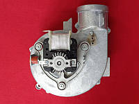 Вентилятор Vaillant TurboTec, Turbomax