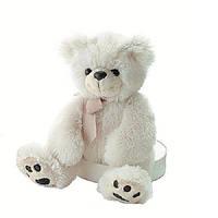 Мягкая игрушка Aurora Медведь 37 см 3L1Q7A
