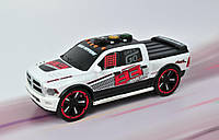 Машинка Веселые гонки Dodge Ram Pickup Toy State 33603