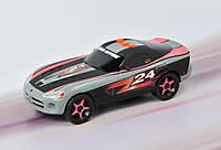 Машинка Крутой разворот Dodge Viper Toy State 33536