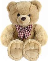 Мягкая игрушка медведь коричневый 56 см AURORA K9910317
