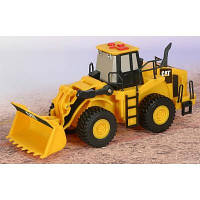 Экскаватор CAT 34623 23 см
