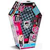 Музыкальная шкатулка‐шкафчик Monster High IMC toys Toys 870109