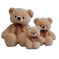 Мягкая игрушка Aurora - Медведь бежевый 69см 89024A