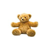Мягкая игрушка Aurora Мишка коричневый Обними меня 72 см 61370C