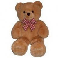 Мягкая игрушка Aurora Медведь 75 см 21AY8A