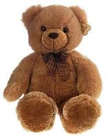 Мягкая игрушка Медведь Aurora  70см 21039A