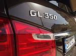 НАШИ РАБОТЫ: Герметизация фары Mercedes GL350