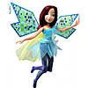 Кукла Winx Блумикс Текна (IW01951406)