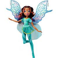 Кукла Winx Блумикс Лейла (IW01951405)