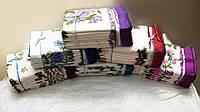 Головной платок цветной от 2000 штук, фото 1