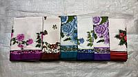 Головной платок цветной от 10 штук