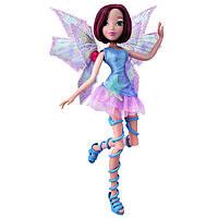 Кукла Winx Митикс Текна (IW01031406)