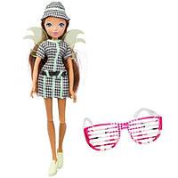 Кукла Winx Волшебная фея Лейла (IW01011405)