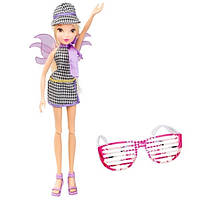 Кукла Winx Волшебная фея Стелла (IW01011403)