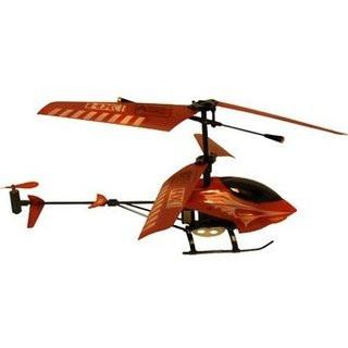 Вертолет на ИК/у VlastNebes Махаон ІК (CH219490AU_SX28018B)