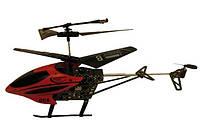 Детский вертолет Властелин Небес «Оса» 3-х канальный с гироскопом BH3319