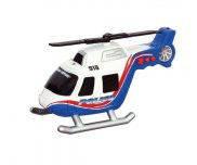 Вертолет Toy State со светом и звуком, 13 см (34512)