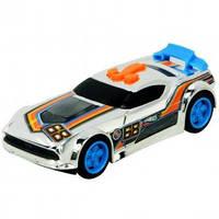 Автомобиль-молния Toy State Fast Fish 13 см 90602